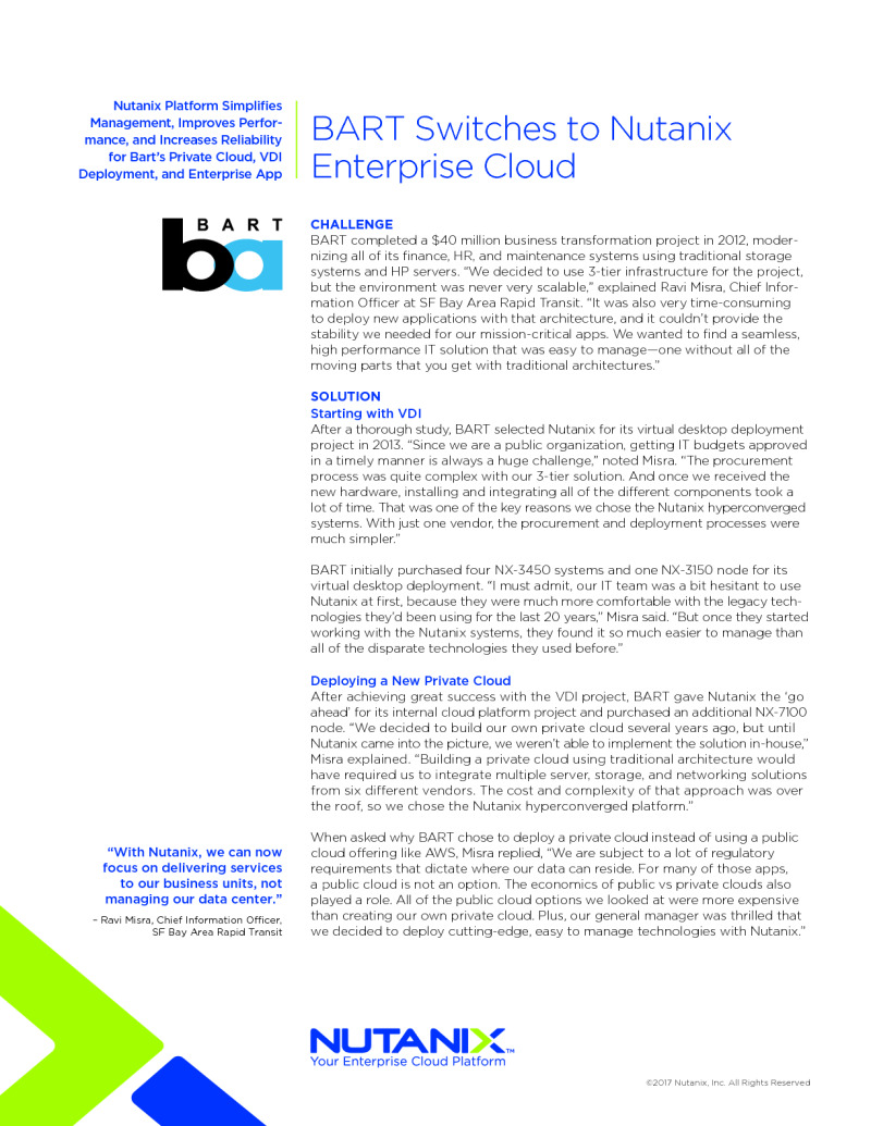 GT - Nutanix - Client Supplied - 201026 - BART