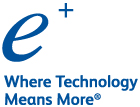 ePlus Technology, Inc