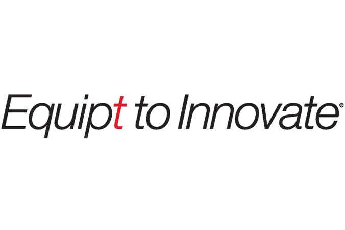 Equipt to Innovate