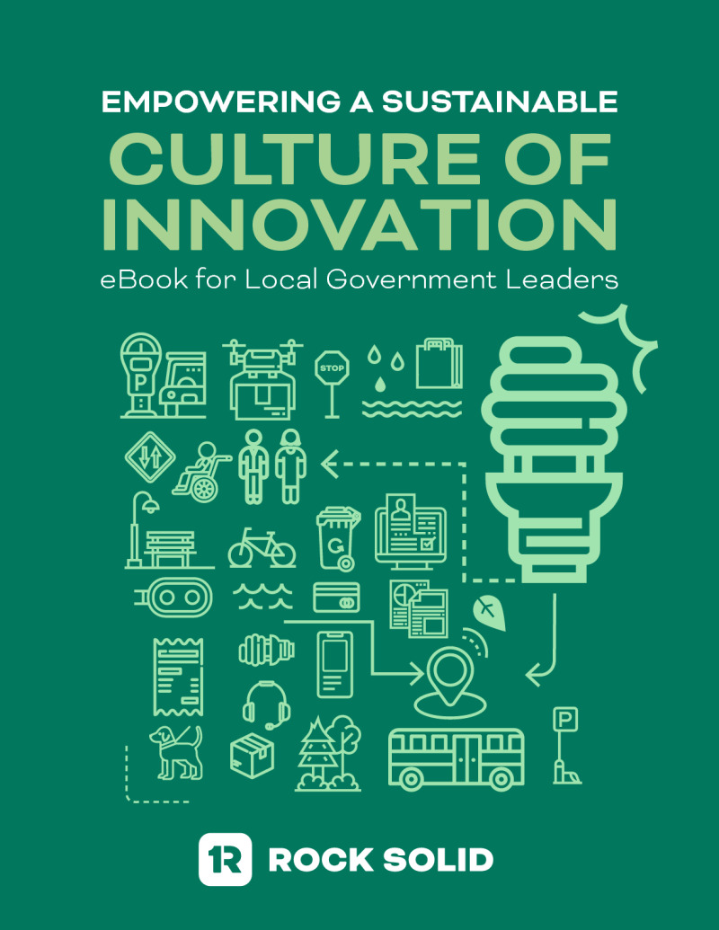 Empowering a Sustainable Culture of Innovation