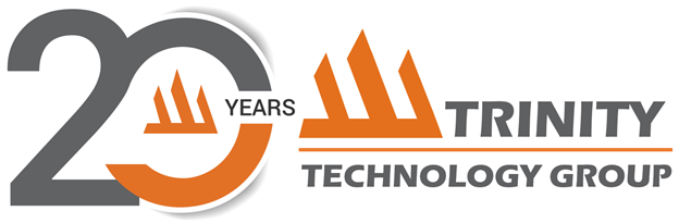 20 Years and Counting: IT Consulting Co  Celebrates Platinum