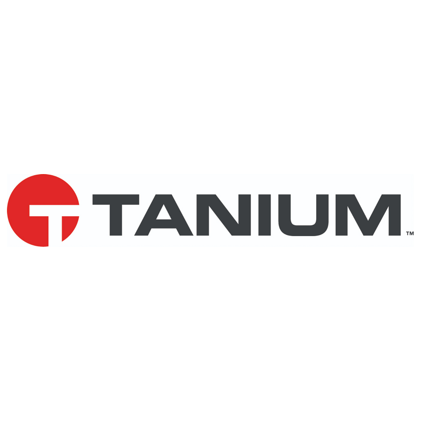 tanium-logo-1400px
